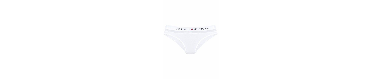 Großhandel Super Tommy Hilfiger Bikinislip mit Mesheinsatz Freies Verschiffen Preiswerteste Verkauf Günstiger Preis Offizielle Seite Günstig Online ekcjAb