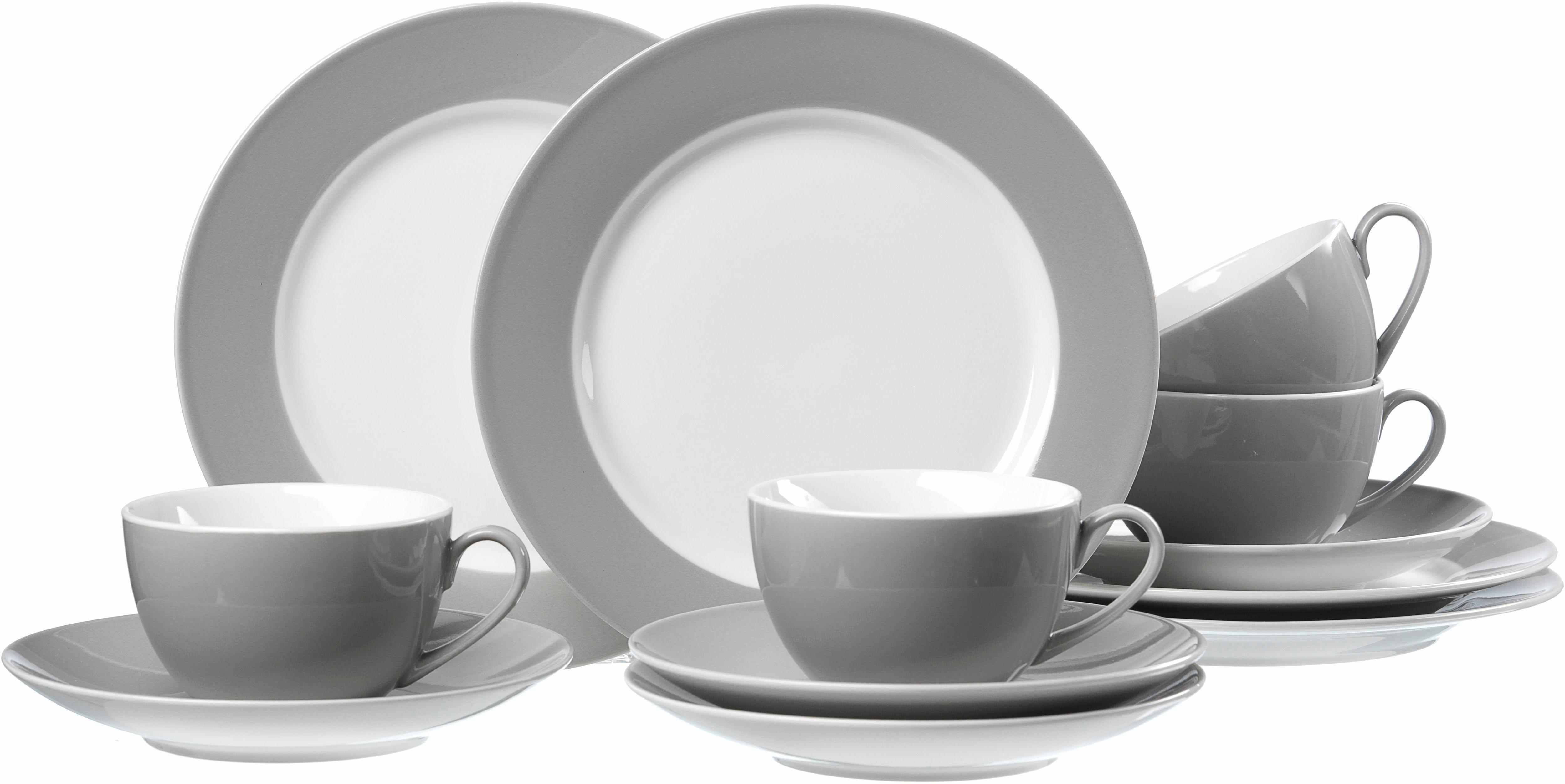 Porzellan Kaffeeservice Ritzenhoff Preisvergleich • Die besten ...