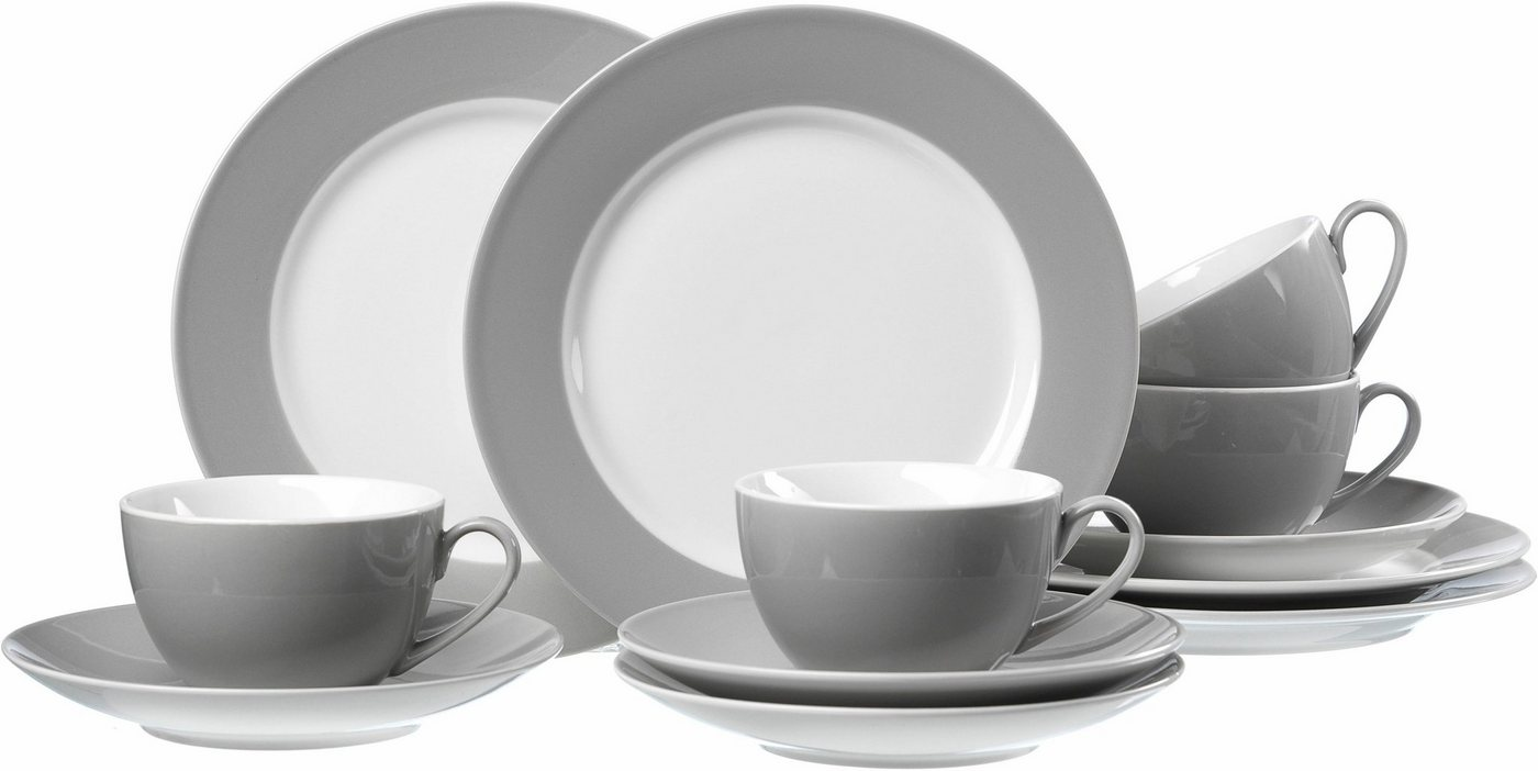 ritzenhoff kaffeeservice sonstige preisvergleiche erfahrungsberichte und kauf bei nextag. Black Bedroom Furniture Sets. Home Design Ideas