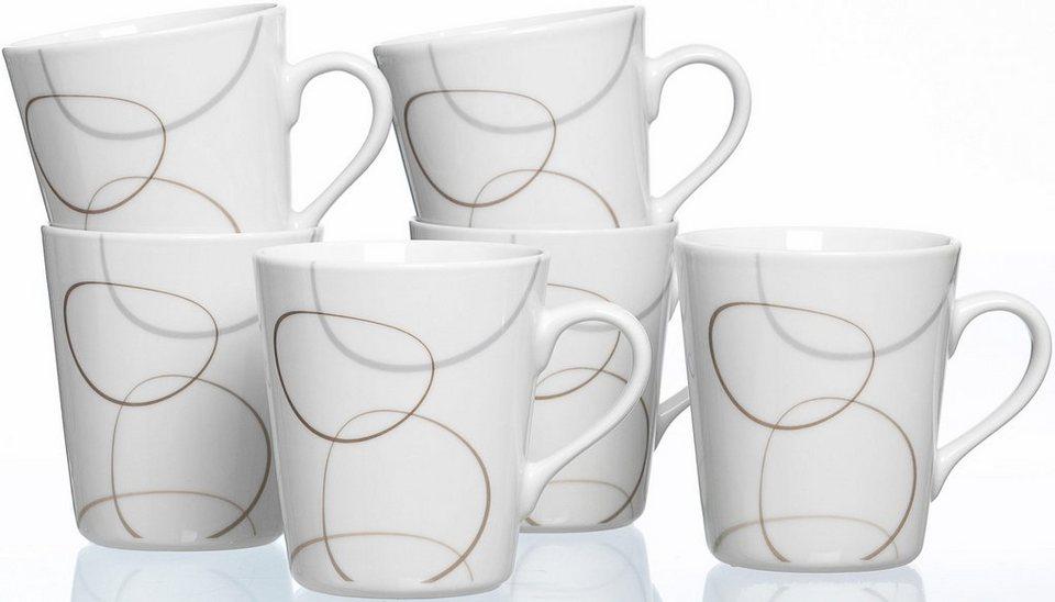 Flirt kaffeebecher braun [PUNIQRANDLINE-(au-dating-names.txt) 44