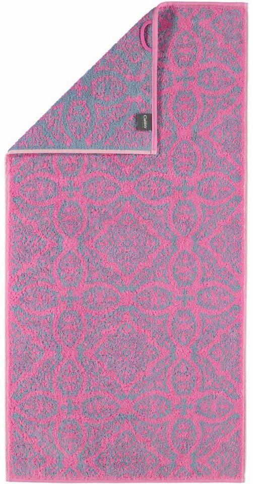 handt cher caw interior ornament mit ornamenten online kaufen otto. Black Bedroom Furniture Sets. Home Design Ideas