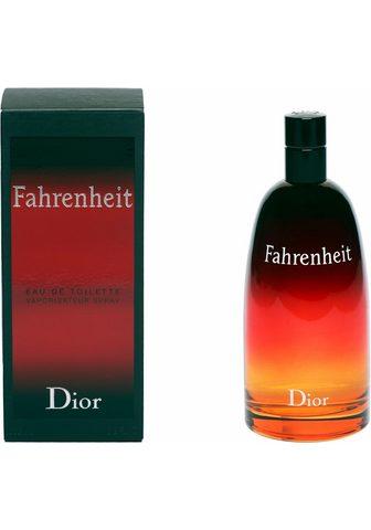 "DIOR Eau de Toilette ""Fahrenheit""..."