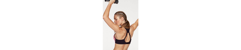 Rabatt Erschwinglich Nike Sport-BH NEW NIKE PRO RIVAL BRA Online Einkaufen Finden Großen Günstigen Preis Großhandelspreis Online MU59q