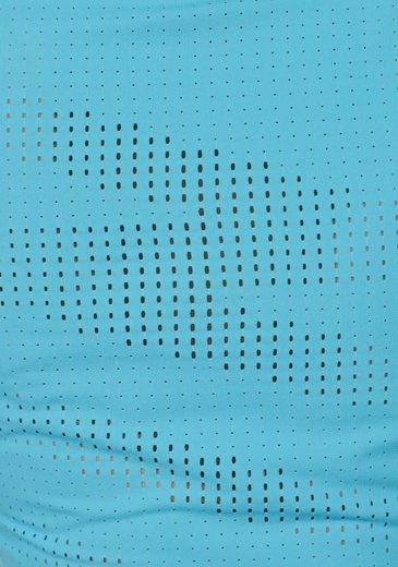 Nike Funktionsshirt Women Nike Pro Hypercool Top Shortsleeve