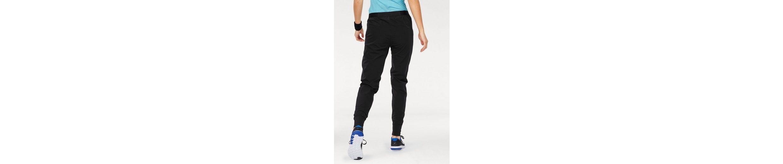 Nike Funktionshose WOMEN NIKE FLEX PANT SKINNY BLSS Günstige Manchester-Großer Verkauf 40S56HNiwP