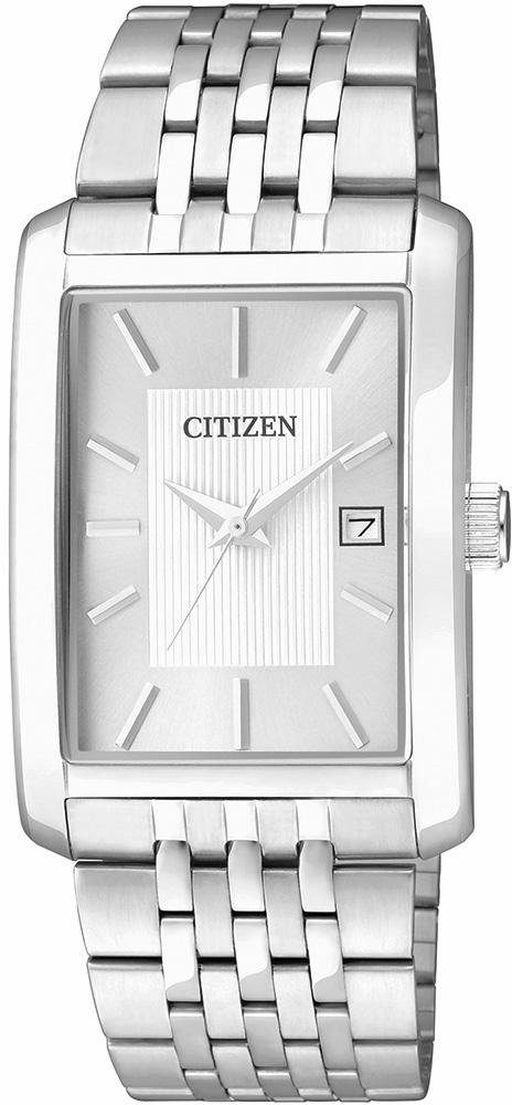 Citizen Quarzuhr »BH1671-55A«