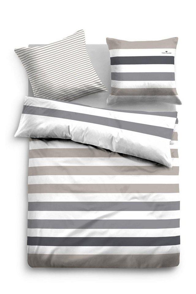 Satin Bettwäsche online kaufen | OTTO