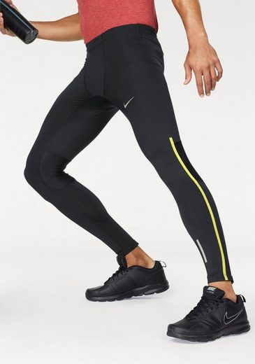 Nike Lauftights NIKE TECH TIGHT