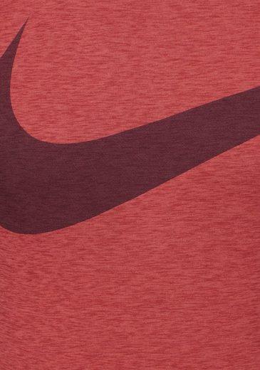 Nike Funktionsshirt Men Nike Brt Top Shortsleeve Hyper Dry Gfx