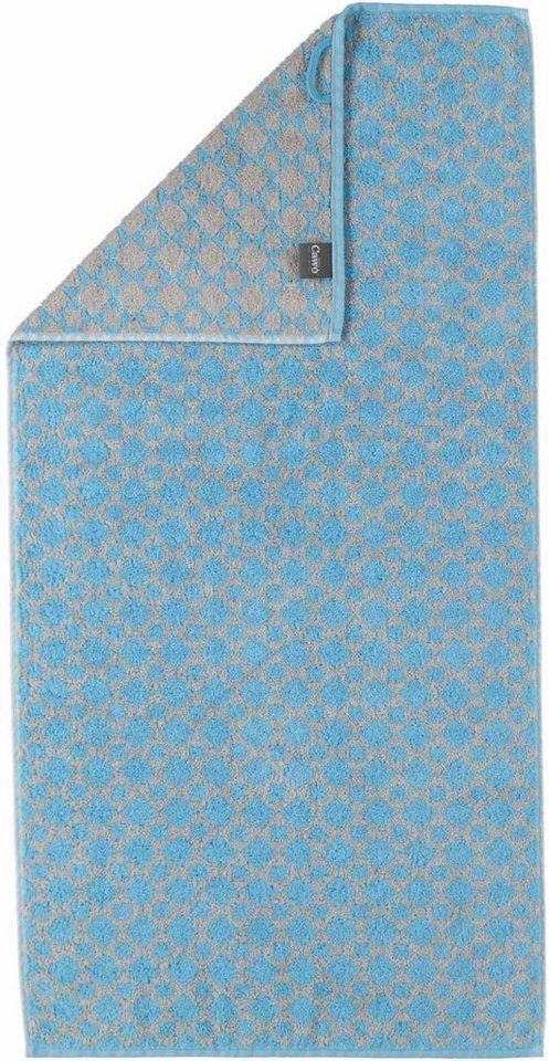 handt cher caw karo diamant mit karo muster otto. Black Bedroom Furniture Sets. Home Design Ideas