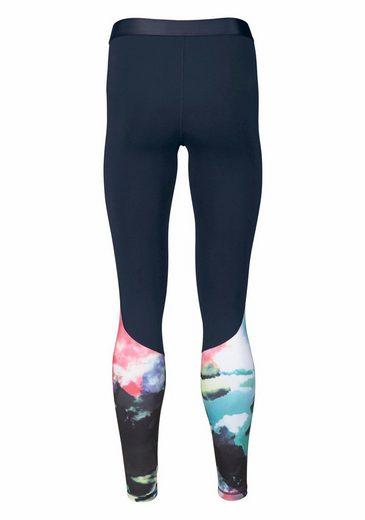 Roxy Leggings Kiw Pant 2 J Ndpt