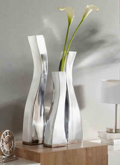 Moderne Vasen moderne vasen design vasen kaufen otto