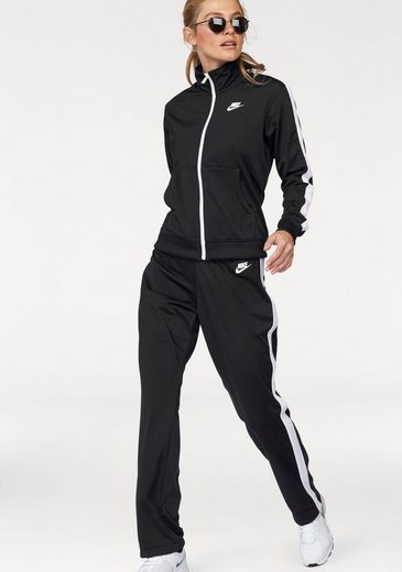 set Tlg Pk Suit Sportswear Nike Oh« Nsw Track »women Trainingsanzug 2 A8xv6aq