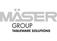 Mäser Group