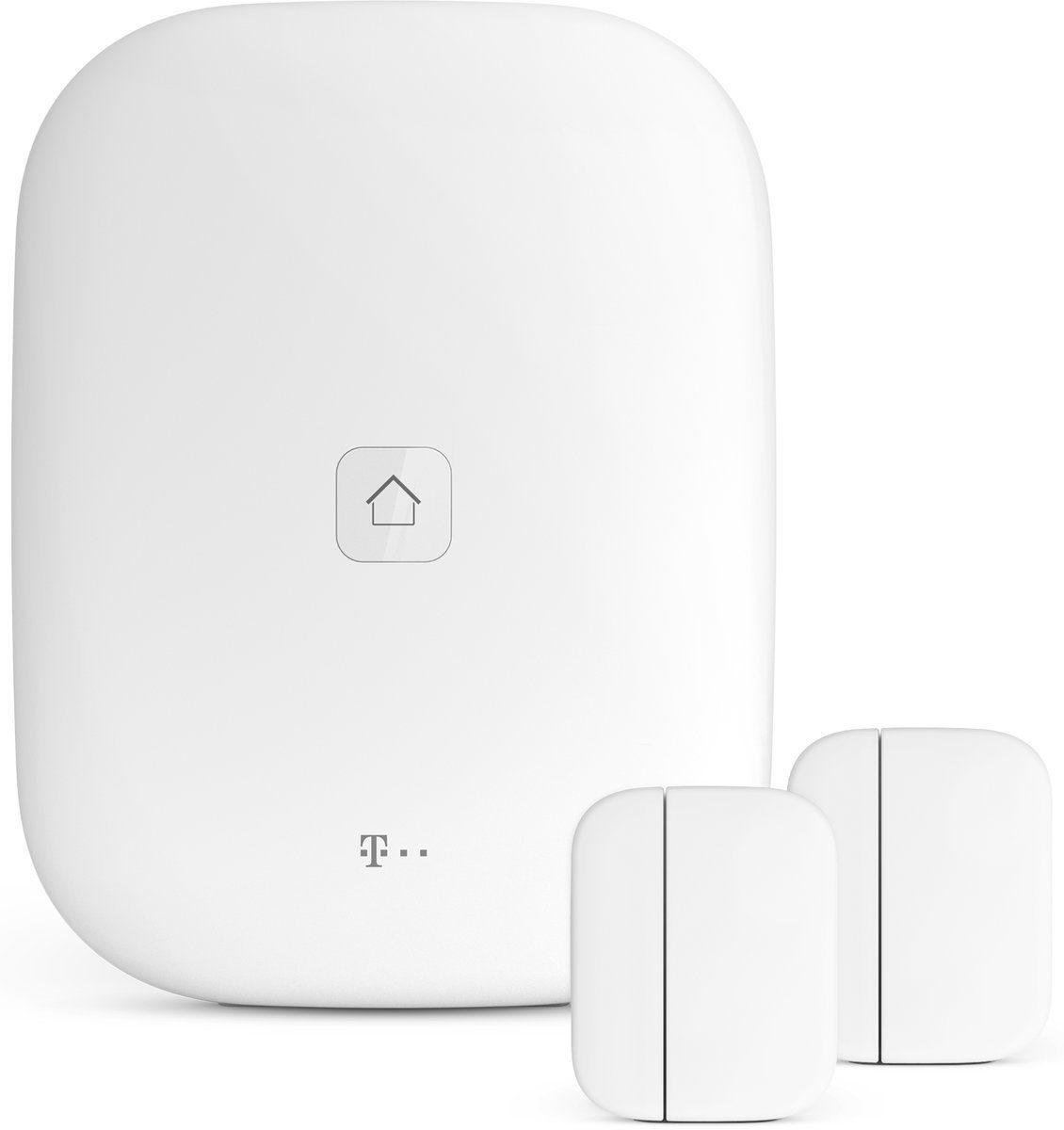 Telekom SMART HOME STARTER PAKET »Smart Home Starter Paket«