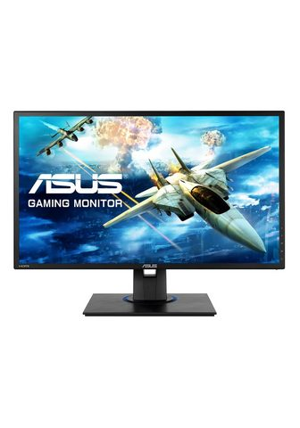 ASUS »VG245HE« Gaming-LED-Monit...