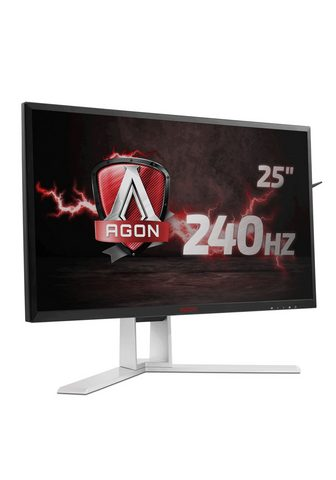 AOC »AGON AG251FZ« Gaming-LED-Monitor (25 ...