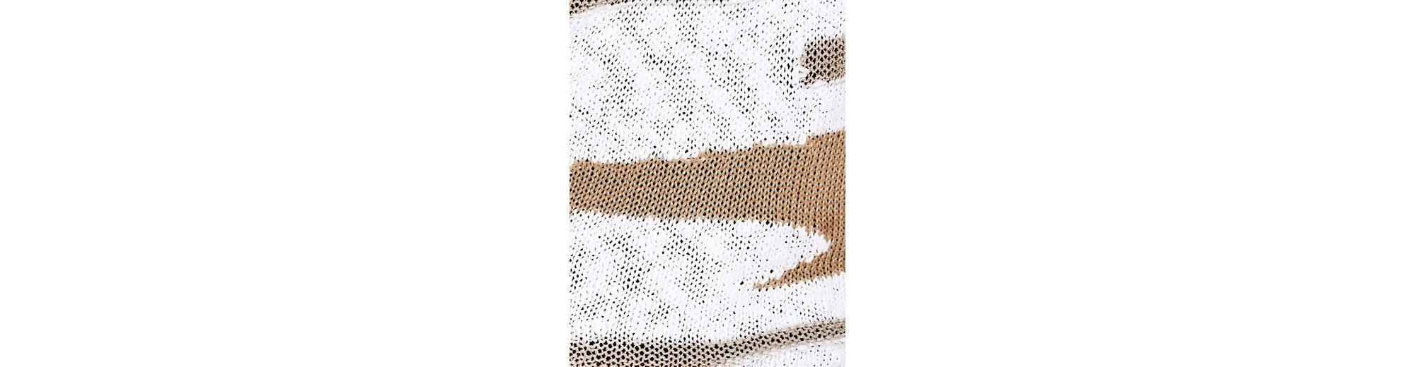 ASHLEY BROOKE by Heine Rundhalspullover Oversized Steckdose Kostengünstig Erstaunlicher Preis Freies Verschiffen Hohe Qualität vHcvs