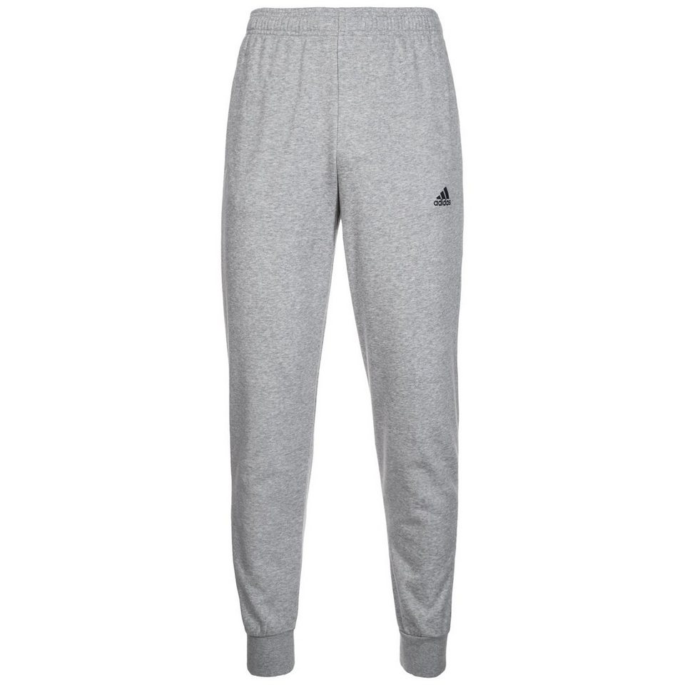 adidas performance essentials tapered trainingshose herren online kaufen otto. Black Bedroom Furniture Sets. Home Design Ideas