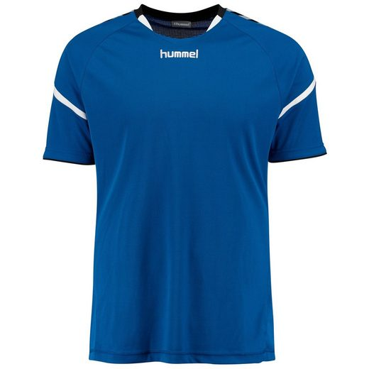 Hummel Authentic Charge Handballtrikot Herren