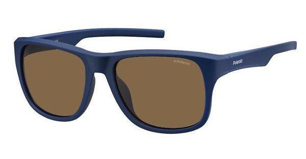 Polaroid Herren Sonnenbrille »PLD 3019 S«