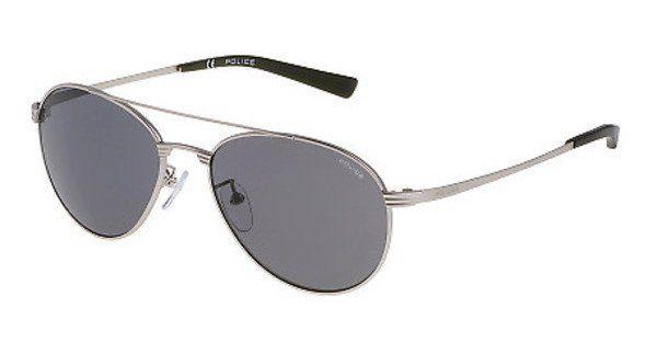 Police Sonnenbrille »RIVAL 7 SK540«