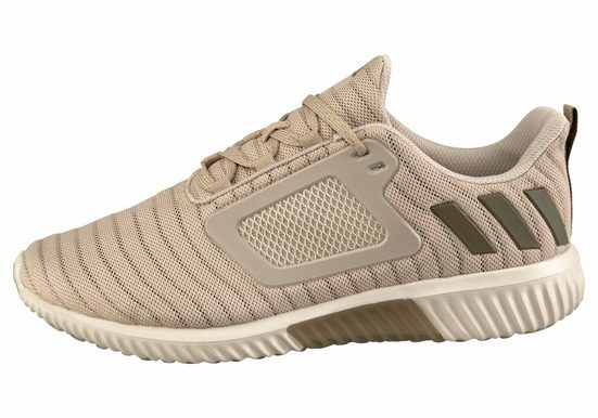 Adidas Performance Climacool M Laufschuh