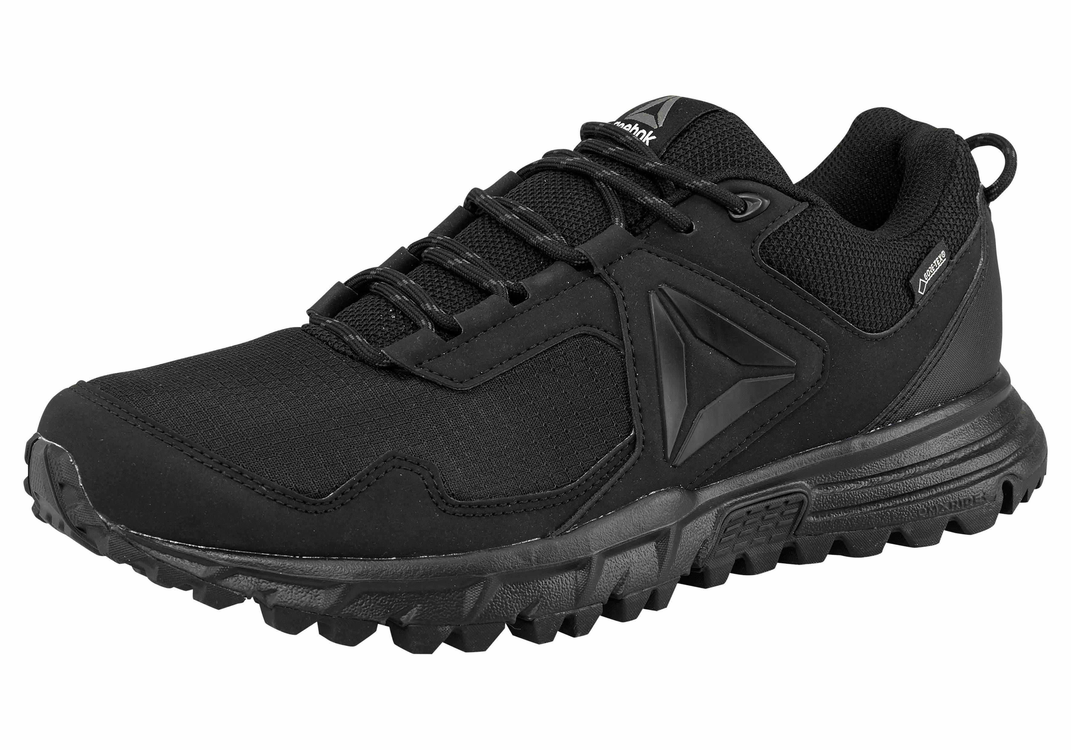 Reebok Sawcut 50 Goretex Walkingschuh kaufen  schwarz