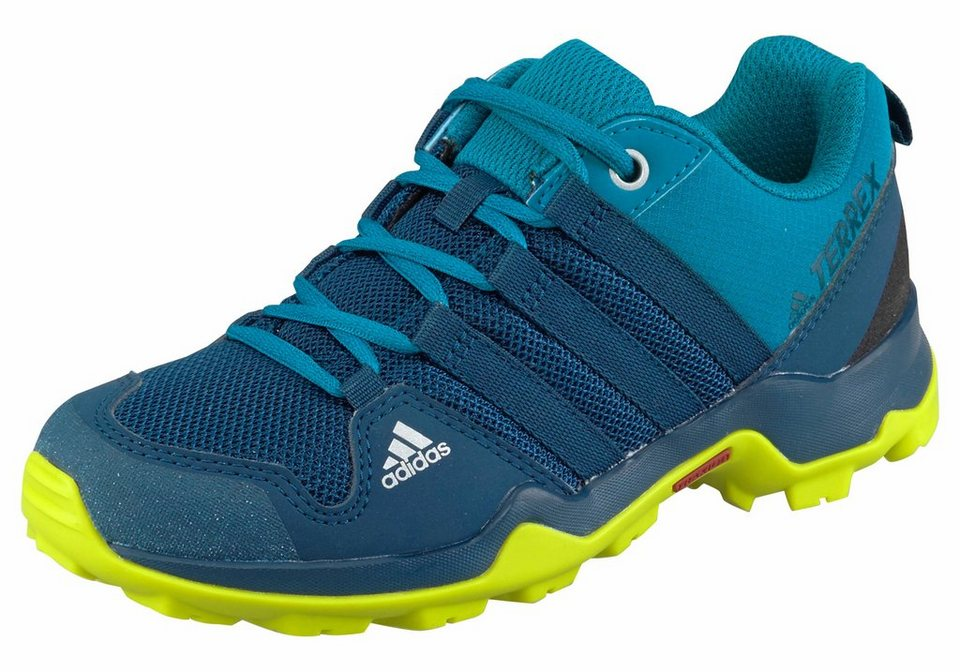 adidas performance terrex ax2r kids outdoorschuh otto. Black Bedroom Furniture Sets. Home Design Ideas