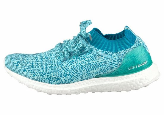 adidas Performance UltraBOOST Uncaged W Laufschuh