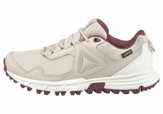 Reebok Sawcut 5.0 Gore-Tex Walkingschuh