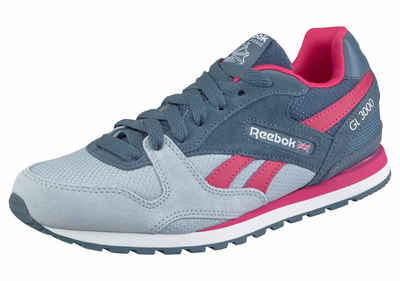 Reebok Classic »GL 3000 SP« Sneaker Sale Angebote