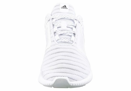 Adidas Performance Climacool W Laufschuh