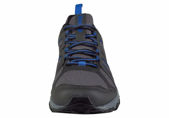 Reebok DMX Ride Comfort RS 3.0 Walkingschuh
