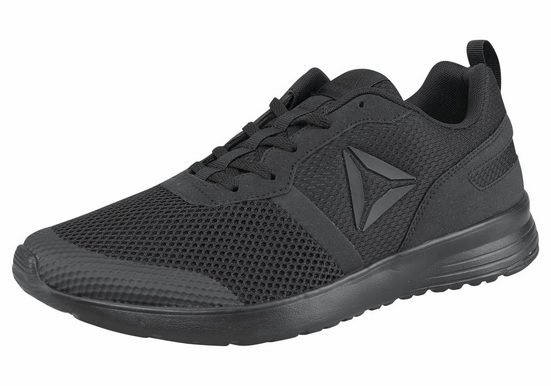 Reebok Foster Flyer Walkingschuh