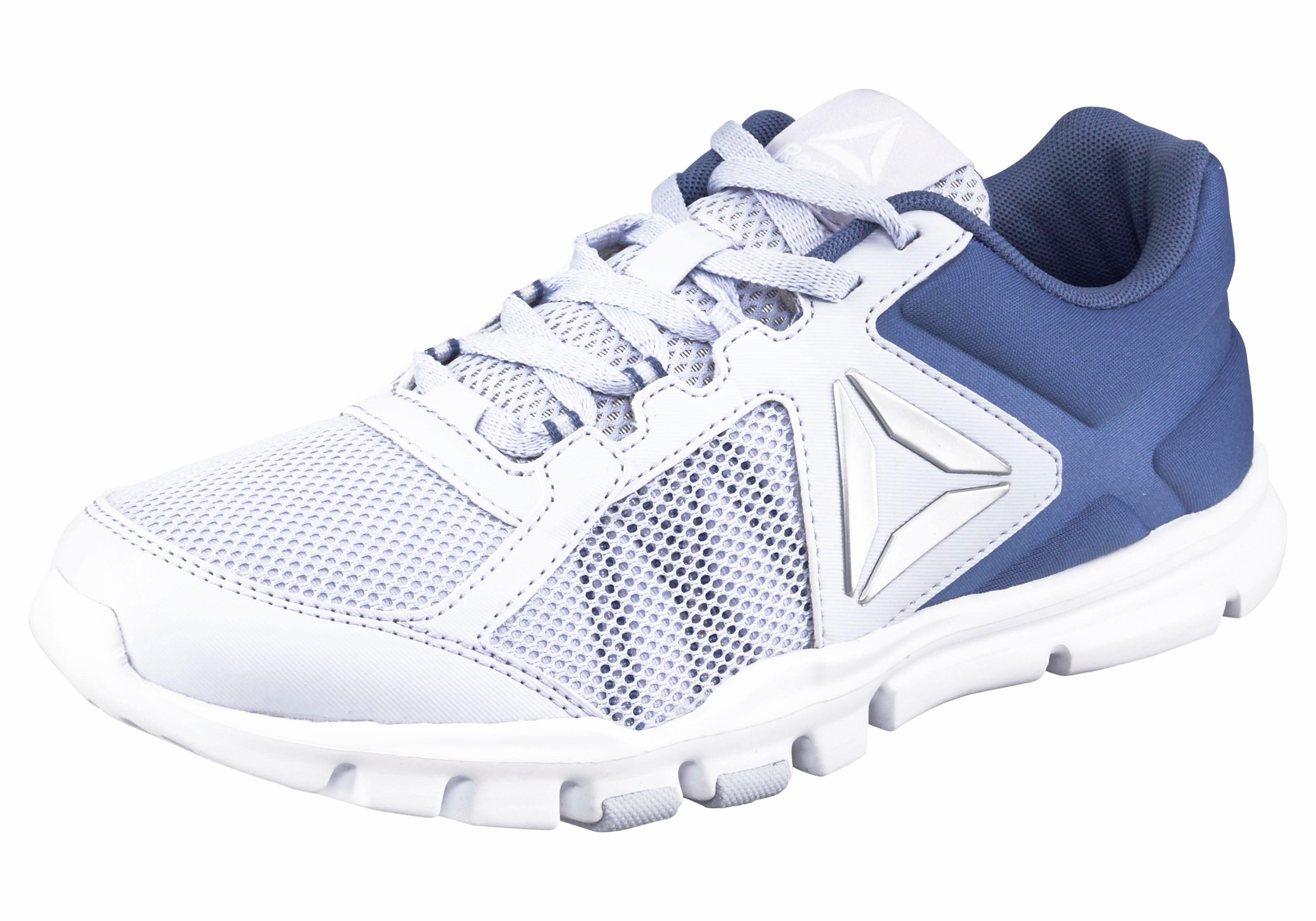 Reebok Yourflex Trainette Fitnessschuh kaufen  flieder