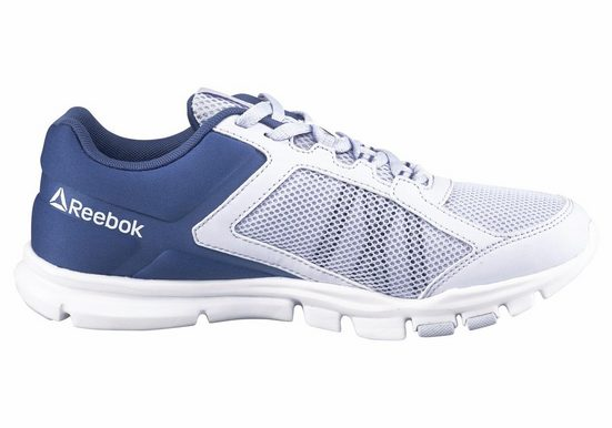 Reebok Yourflex Trainette Fitnessschuh