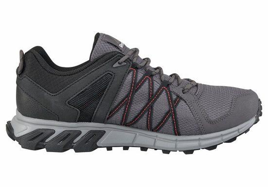 Reebok Trailgrip RS 5.0 Goretex Walkingschuh