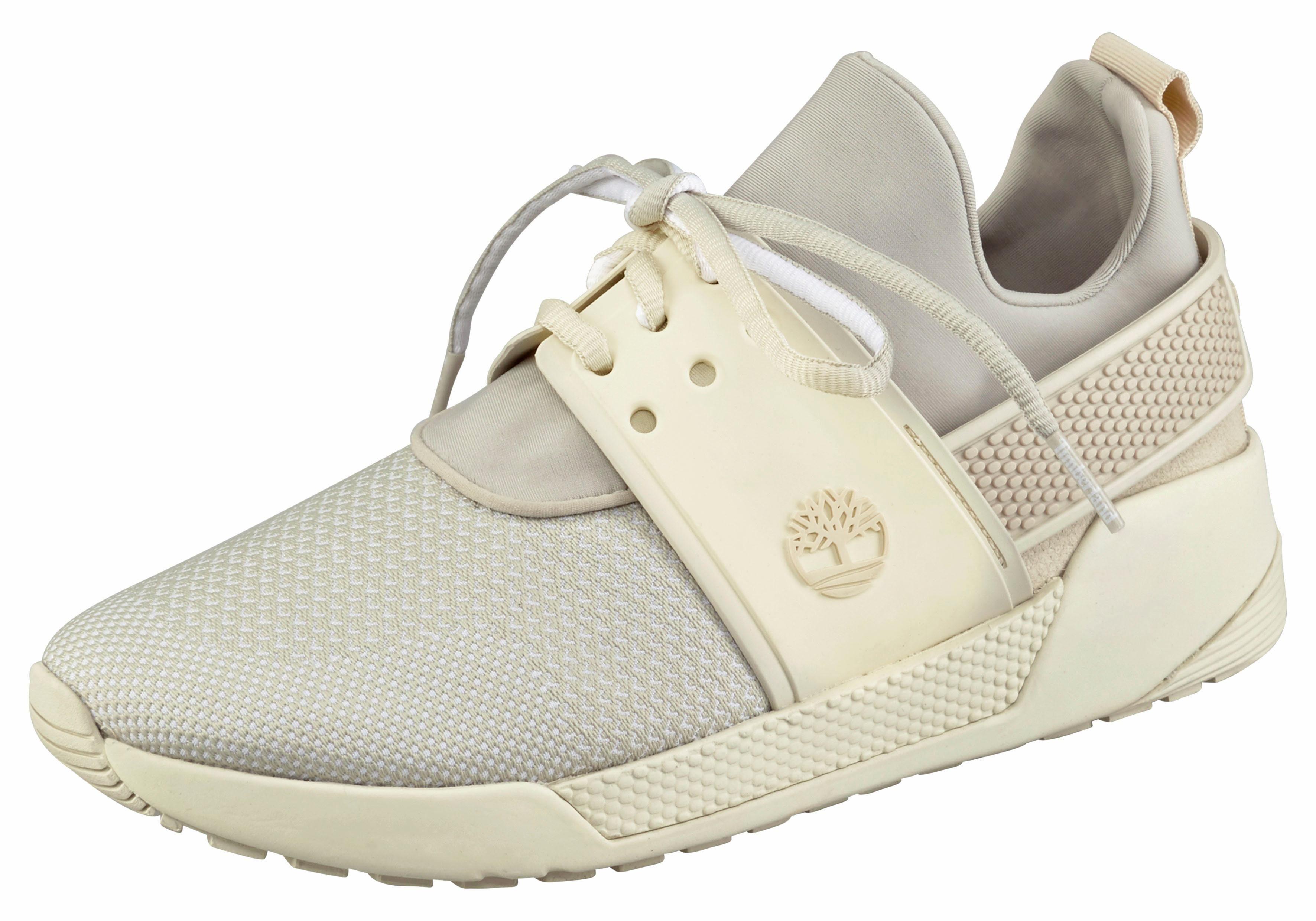 Timberland »Kiri Up« Sneaker, schwarz, 38,5 38,5