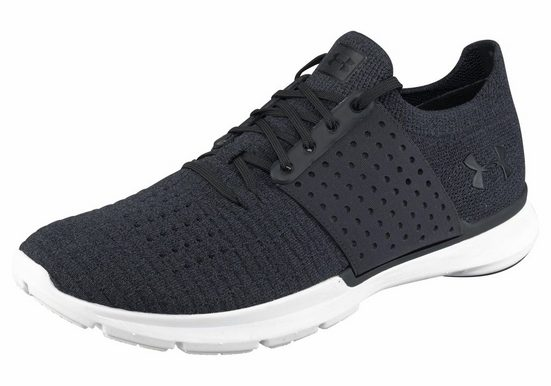 Under Armour® Speedform Slingride 2 Sneaker