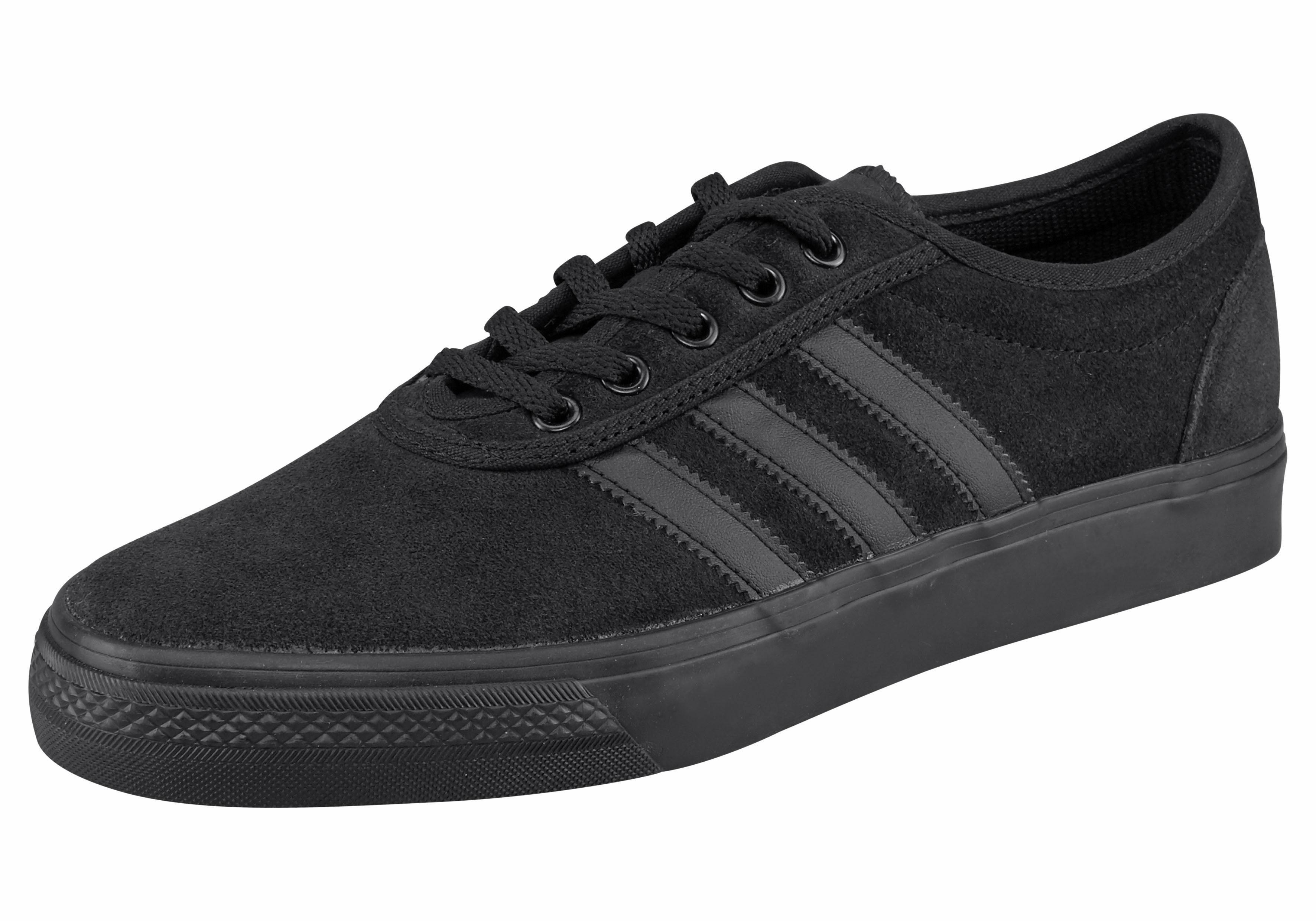 adidas Originals »Adi Ease« Sneaker, Klassischer Sneaker von adidas online kaufen | OTTO