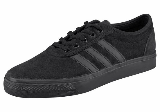Baskets Adidas Originals Adi-ease