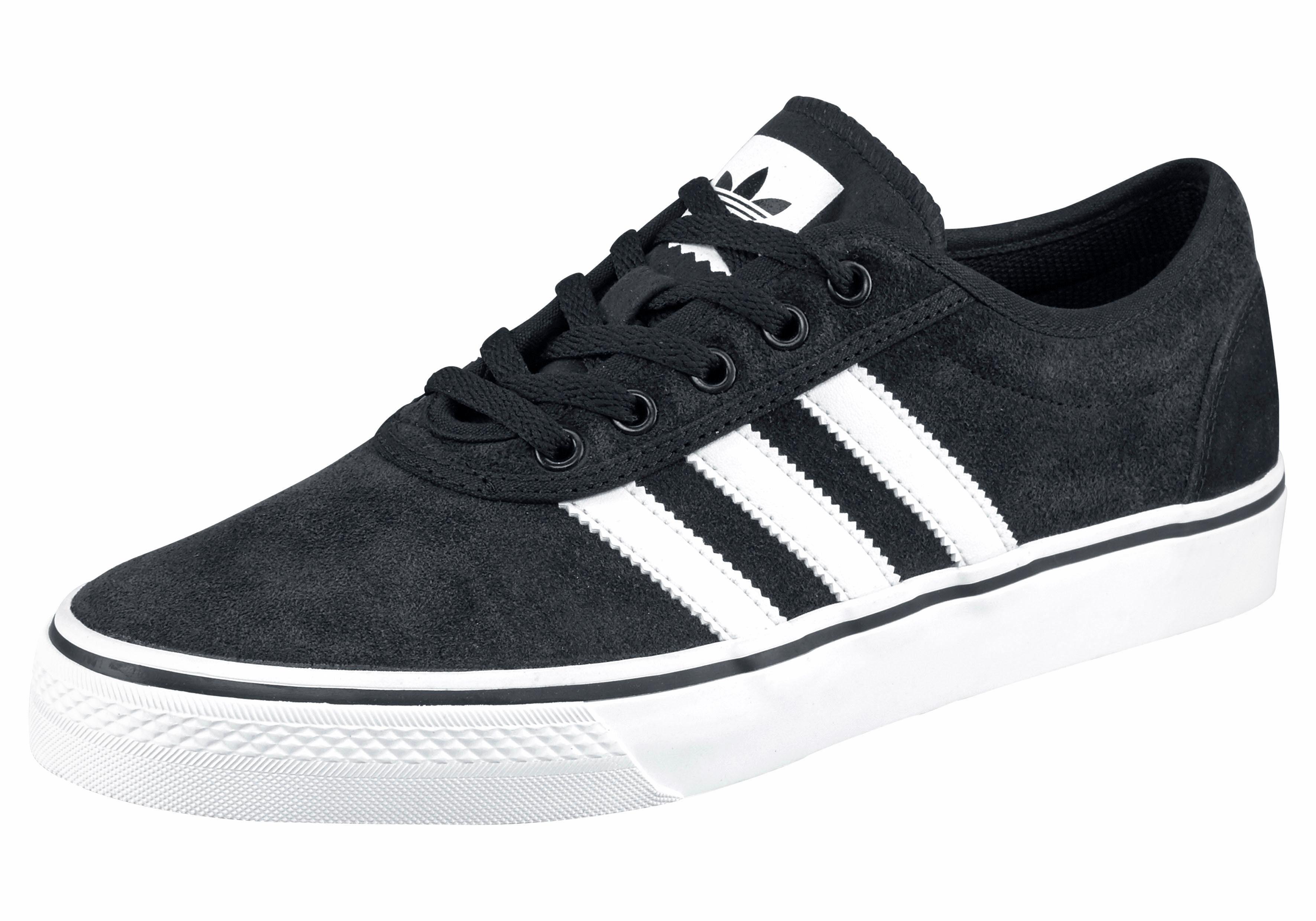 adidas Originals »Adiease Schuh« Sneaker Sneaker | OTTO