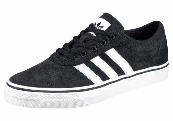 adidas Originals »Adi-Ease« Sneaker