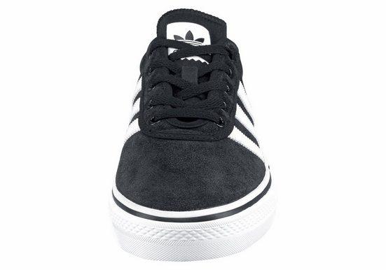»adi ease« Sneaker Originals ease« Adidas Sneaker Originals Adidas »adi wY6q6ZnzxH