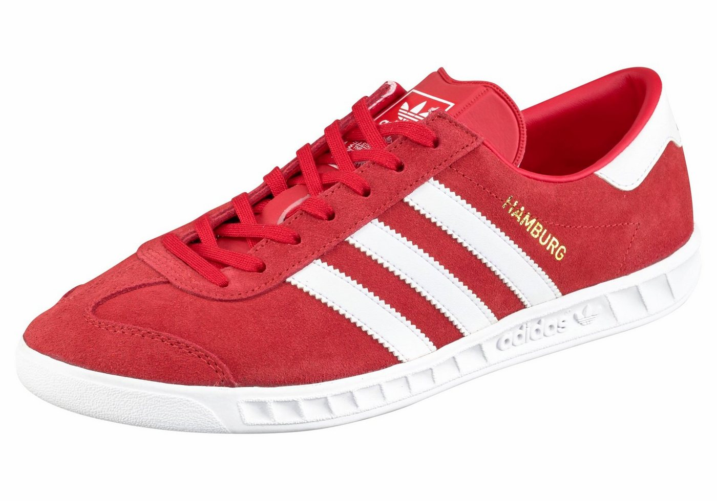 Kolkwitz Angebote adidas Originals »Hamburg« Sneaker