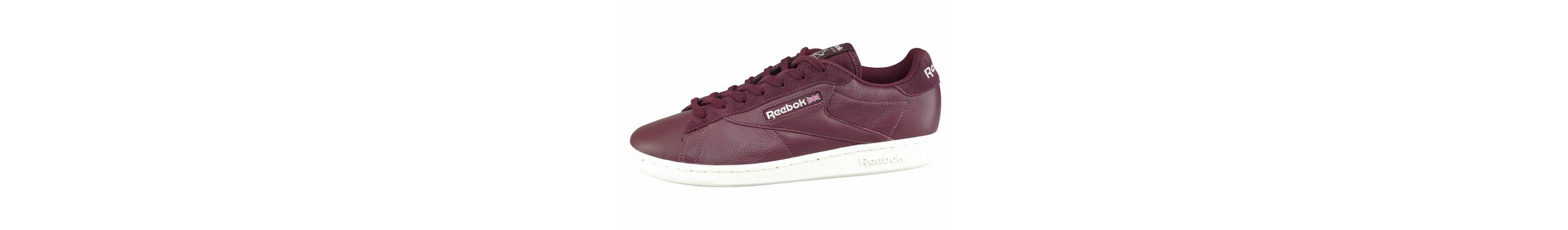 Classic PFR UK Sneaker NPC Reebok Classic Reebok Epqwp0O