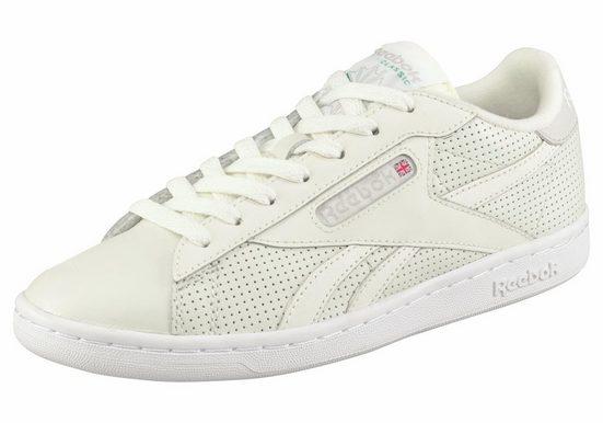 Reebok Classic NPC UK FBT Sneaker