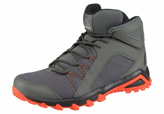 Reebok Trailgrip Milieu 6.0 Walkingschuh