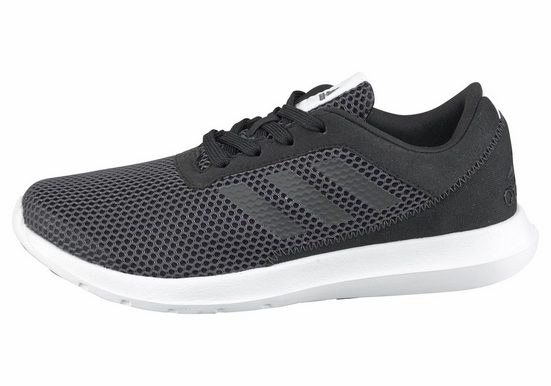 adidas Performance Element Refresh 3 W Laufschuh